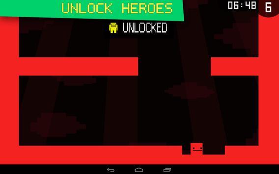 Super BoxMan screenshot 20