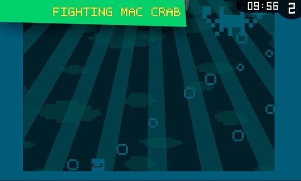 Super BoxMan screenshot 5