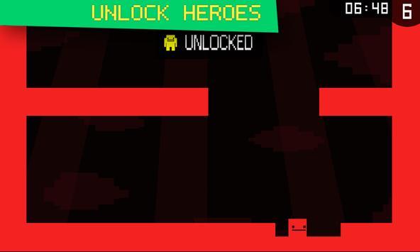 Super BoxMan screenshot 6