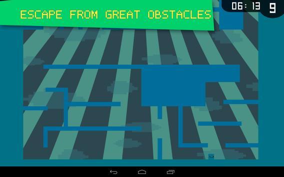 Super BoxMan screenshot 7