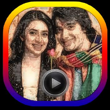 Sountrack Janji Suci Vidya Mp3 apk screenshot