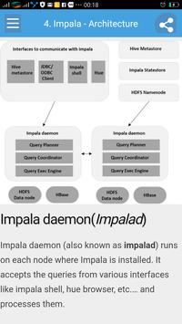 Learn Impala Full for Android - APK Download