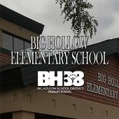 Big Hollow Elementary School icon
