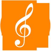 윈스타 단축키(비공식) icon
