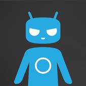 How to Flash Custom ROMs icon