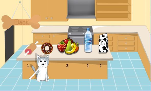 My Dog Story screenshot 1