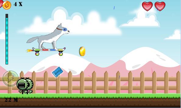 My Dog Story screenshot 25