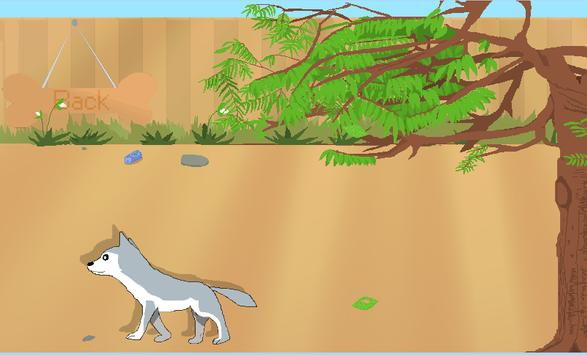 My Dog Story screenshot 7