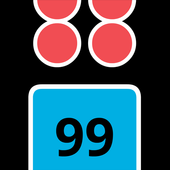 Block Strikes Back icon