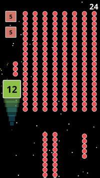 Block Strikes Back apk screenshot