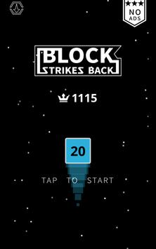 Block Strikes Back screenshot 5