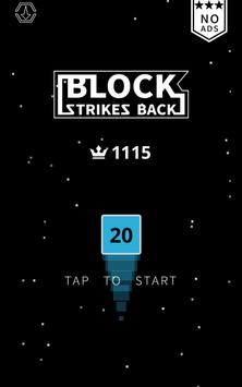 Block Strikes Back screenshot 6