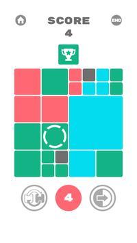 Squared apk screenshot