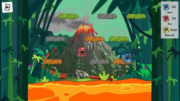 Koala Charrrge! screenshot 6