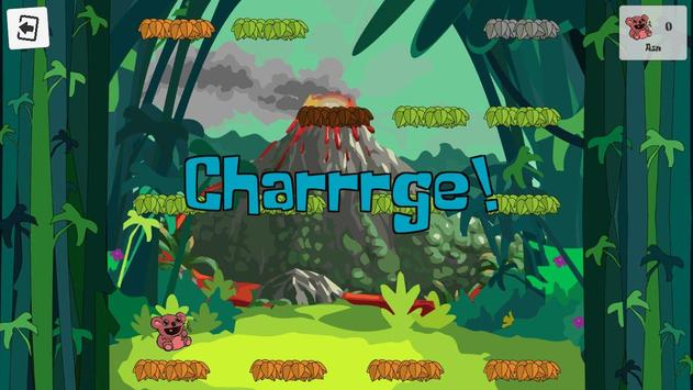 Koala Charrrge! screenshot 2