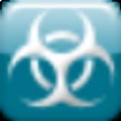 MobiGrippeA icon