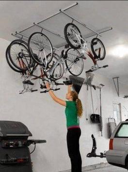 Bike Storage Easy apk screenshot