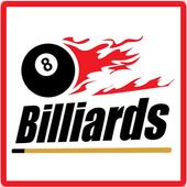 Shooter Billiards Ball Pool icon