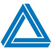 Mobarch - Saha Satış (Demo) icon