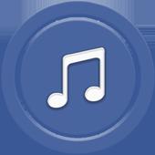 Kumpulan Lagu Slank dan Lirik Lengkap आइकन