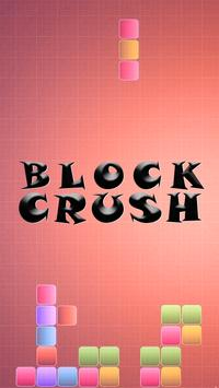Block Crush apk screenshot