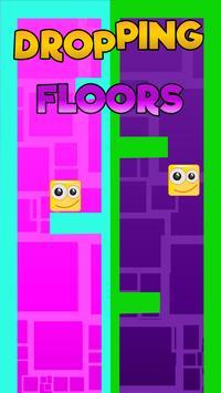 Dropping Floors screenshot 1