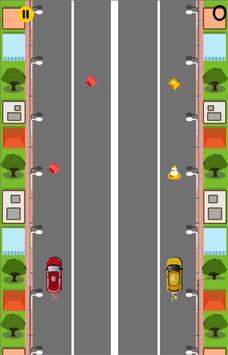 Dual Race screenshot 1