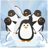 Penguin's Anger (Unreleased) icon
