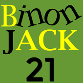 BinonJACK icon