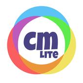 Color Morph Lite icon
