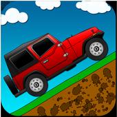 Climb Rally icon