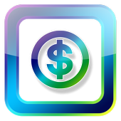 MoneyMaker 3000 icon