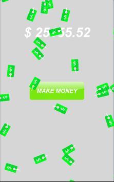 MoneyMaker 3000 poster