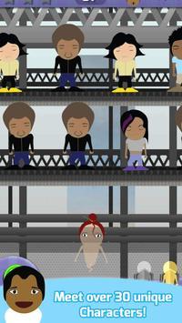 Life Factory screenshot 2