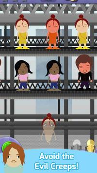 Life Factory screenshot 9