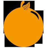 水果破壞者 icon