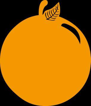 水果破壞者 apk screenshot