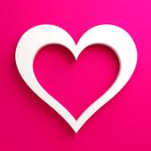 True Love? icon