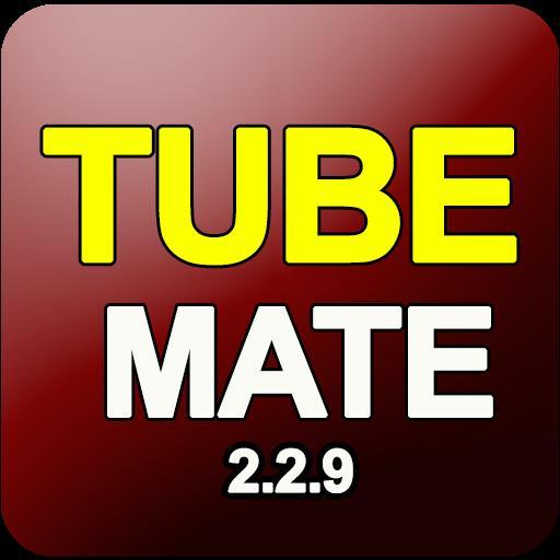 TubeMate 2 2 9 Movie Download para Android - APK Baixar