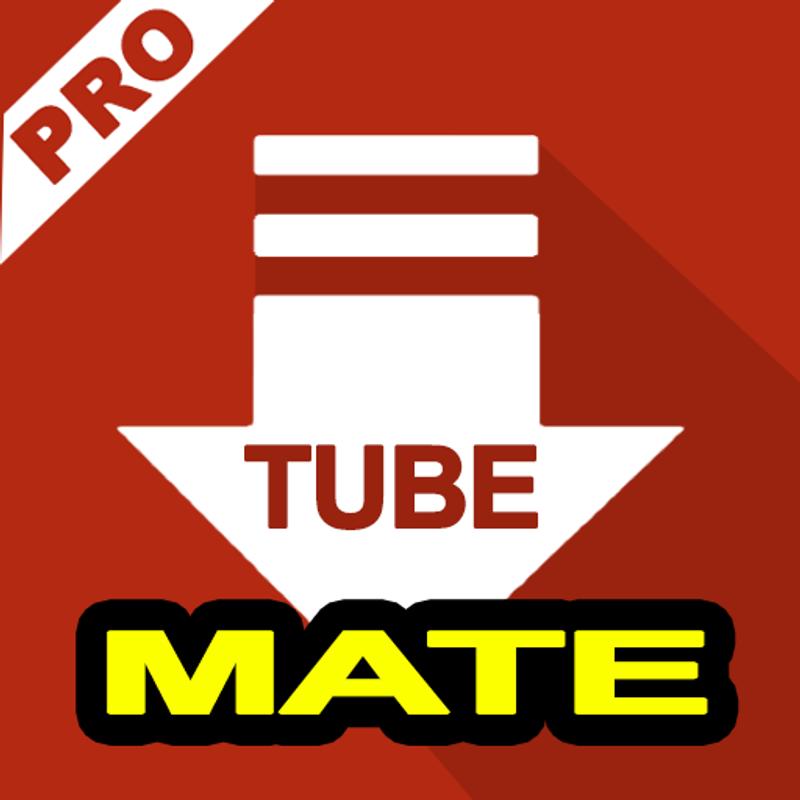 download apk tubemate 2.2.5