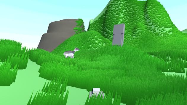 Habitat (Unreleased) apk screenshot