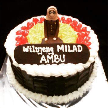 Fabulous Birthday Cake Design Apk App Free Download For Android Personalised Birthday Cards Xaembasilily Jamesorg