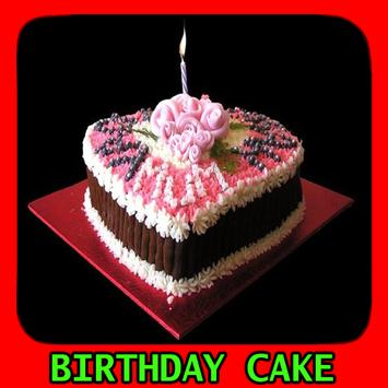 Birthday Cake Designs To Download : Birthday Cake Designs APK Download - Free Art & Design APP ...