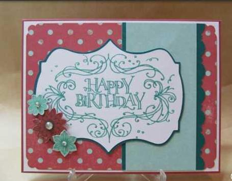 Birthday Card Idea Apk Download Free Lifestyle App For Android
