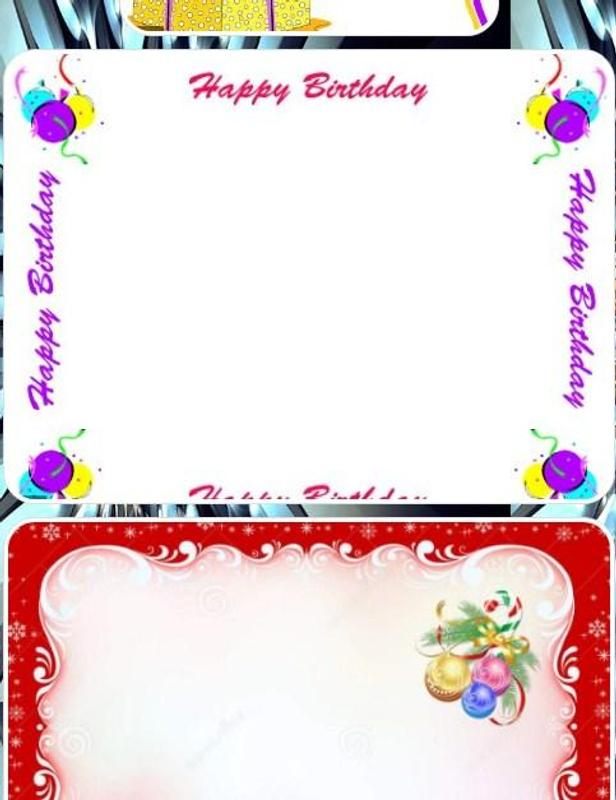 Birthday invitation frames apk download free art design app for birthday invitation frames apk screenshot filmwisefo