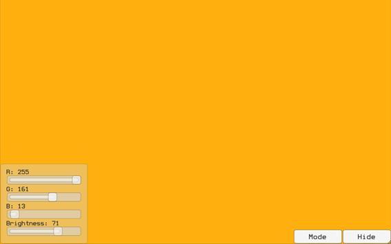 Bit Lightbox Pixel Checker screenshot 1