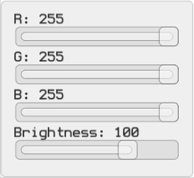 Bit Lightbox Pixel Checker screenshot 4