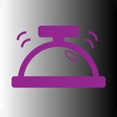 SmartList icon
