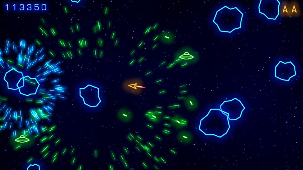Meteor for Android - APK Download