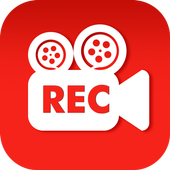 Air Screen Recorder icon